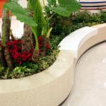 احواض زرع كوريان من شركة توب لاين (1)