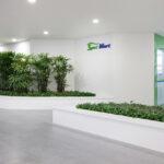 احواض زرع كوريان من شركة توب لاين (3)