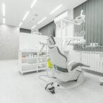 very-white-dental-office